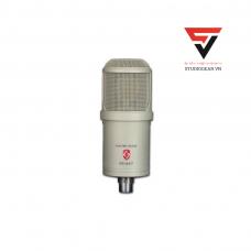 LAUTEN AUDIO CLARION FC-357 CONDENSER MICROPHONE