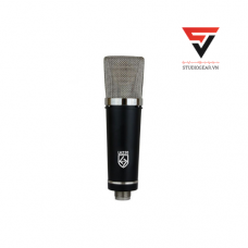 LAUTEN AUDIO LA-220 CONDENSER MICROPHONE