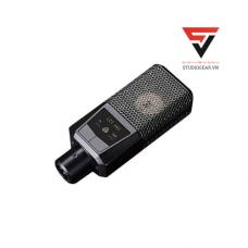 LEWITT LCT 450 LARGE DIAGRAM CONDENSER MICROPHONE