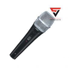 Instrument Microphone PG57-LC