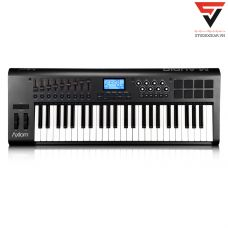 M Audio Axiom 49 MK2