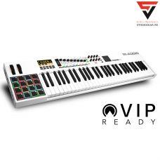 M Audio Code 61 - White