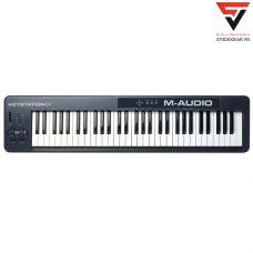 M Audio Keystation 61 MKIII