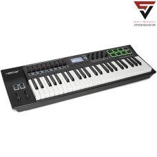 Nektar Panorama T4 49-key MIDI Controller