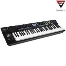 Nektar Panorama T6 61-key MIDI Controller