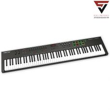 Nektar Impact LX88+ Keyboard Controller