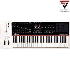 Nektar Panorama P4 49-key MIDI Controller
