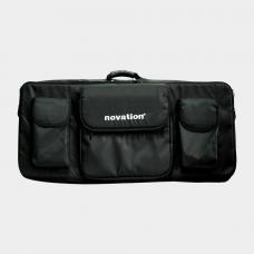 Novation Impulse 49 Bag