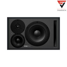 Dynaudio Core-47 7 inch 3-way Powered Studio Monitor - Right