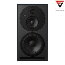 Dynaudio Core 59 3-way Powered Studio Monitor - Black