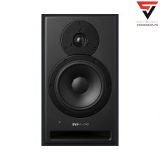 Dynaudio Core 7 7 inch Powered Studio Monitor - Black
