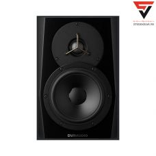 "Dynaudio LYD 5 Nearfield 5"" Studio Monitor (Black & White)"