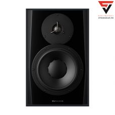 "Dynaudio LYD 8 Nearfield 8"" Studio Monitor (Black)"