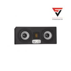 """EVE AUDIO SC305 - 5"""" THREE-WAY ACTIVE STUDIO MONITOR"""