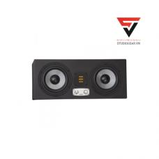 """EVE AUDIO SC307 - 6.5"""" THREE-WAY ACTIVE STUDIO MONITOR"""