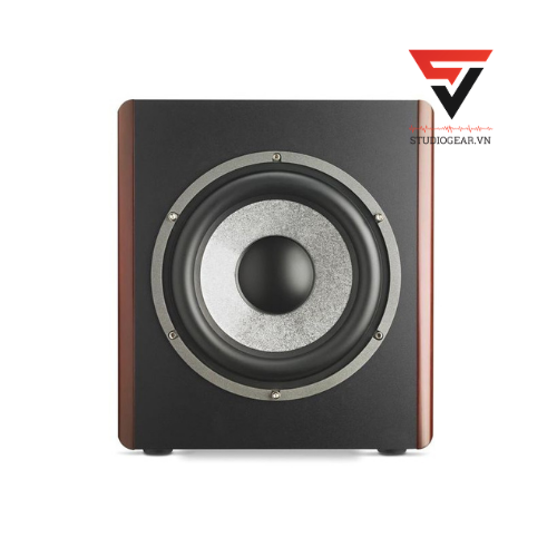 FOCAL SUB 6 RED
