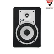"Fluid Audio C5BT Bluetooth 5"" Studio Monitors (Pair)-Black"