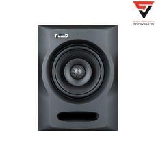 Fluid Audio FX50 Coaxial Studio Monitor