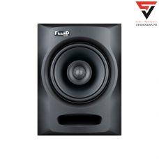 Fluid Audio FX80 Coaxial Studio Monitor