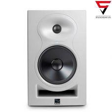 """Kali Audio LP-6 6.5"""" Studio Monitor (White)"""