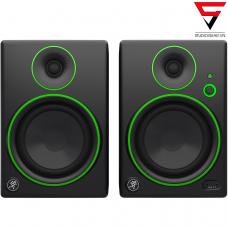 Mackie CR5 BT (Bluetooth)