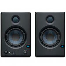 PreSonus Eris E4.5 BT (Bluetooth)