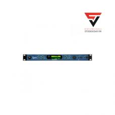 LYNX STUDIO AURORA(ⁿ) 8 USB