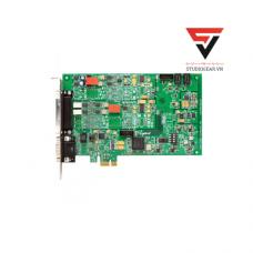 LYNX STUDIO E22 PCI EXPRESS CARD