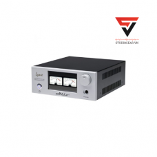 LYNX STUDIO HILO REFERENCE CONVERTER USB - SILVER
